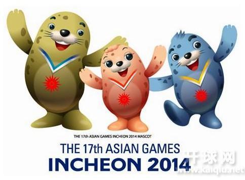 仁川亚�9/&���e�_2014韩国仁川亚运会乒乓球男子双打